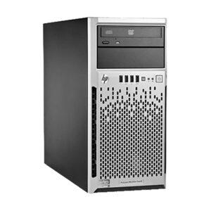 HP310E