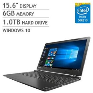 lenovo15laptop