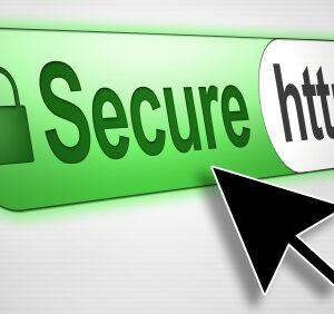 domain-ssl