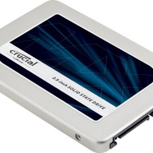 crucial500-ssd