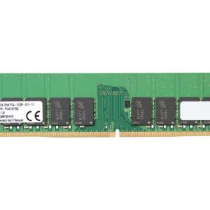 kingston-16gb-hpgen8-ram