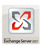 Microsoft Exchange Server Specialists