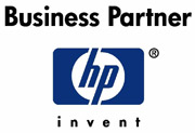 Hewlett Packard (HP) Specialists