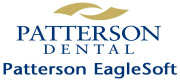 Patterson Dental Eaglesoft Specialists