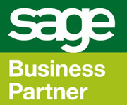 Sage Specialists
