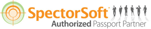 SpectorSoft Spy Software Authorized Reseller
