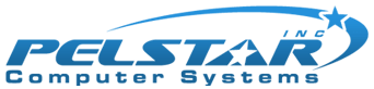 Tucson PC Laptop Repair & Business IT & Virus Removal